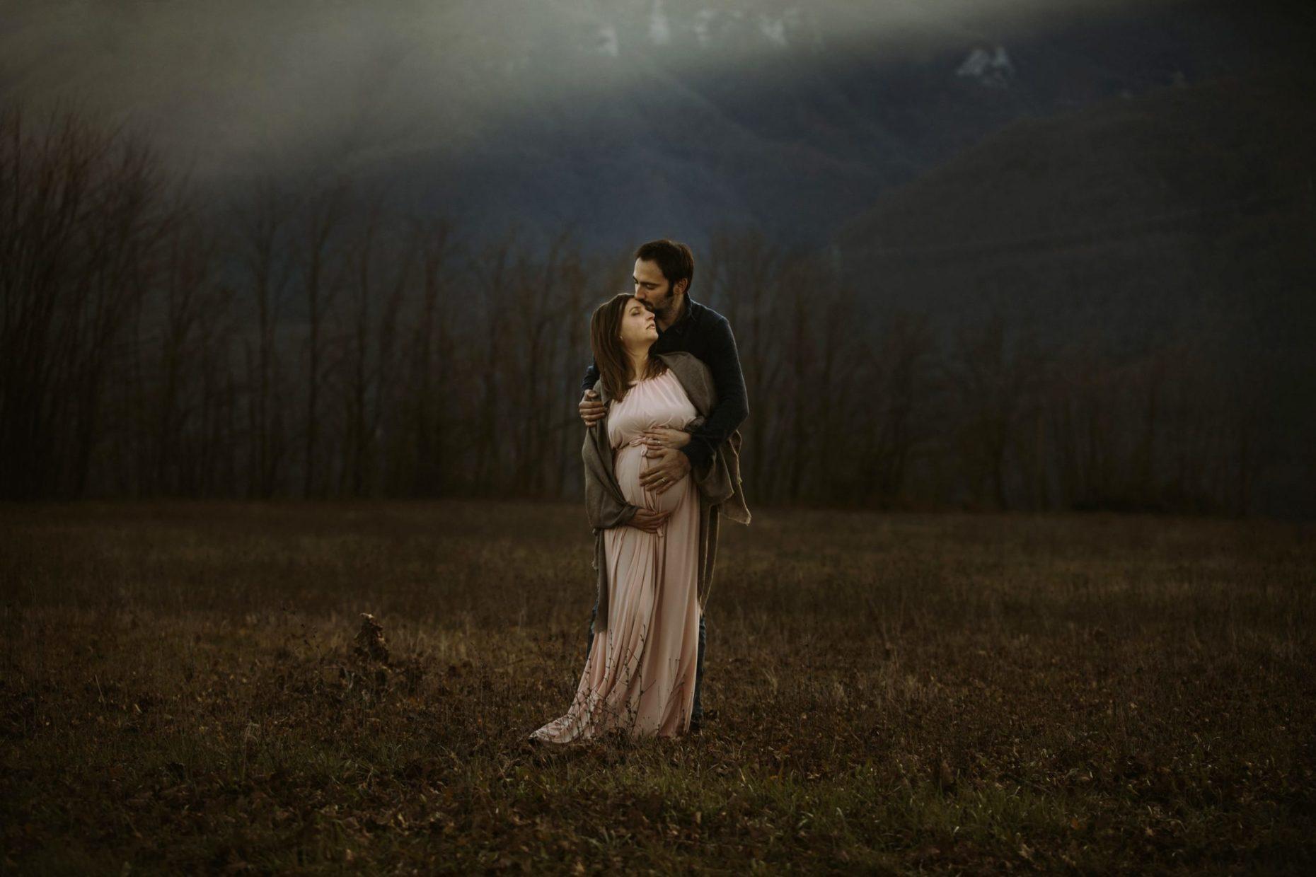 fotografa maternità lucca pisa montecatini versilia forte dei marmi pietrasanta viareggio massa