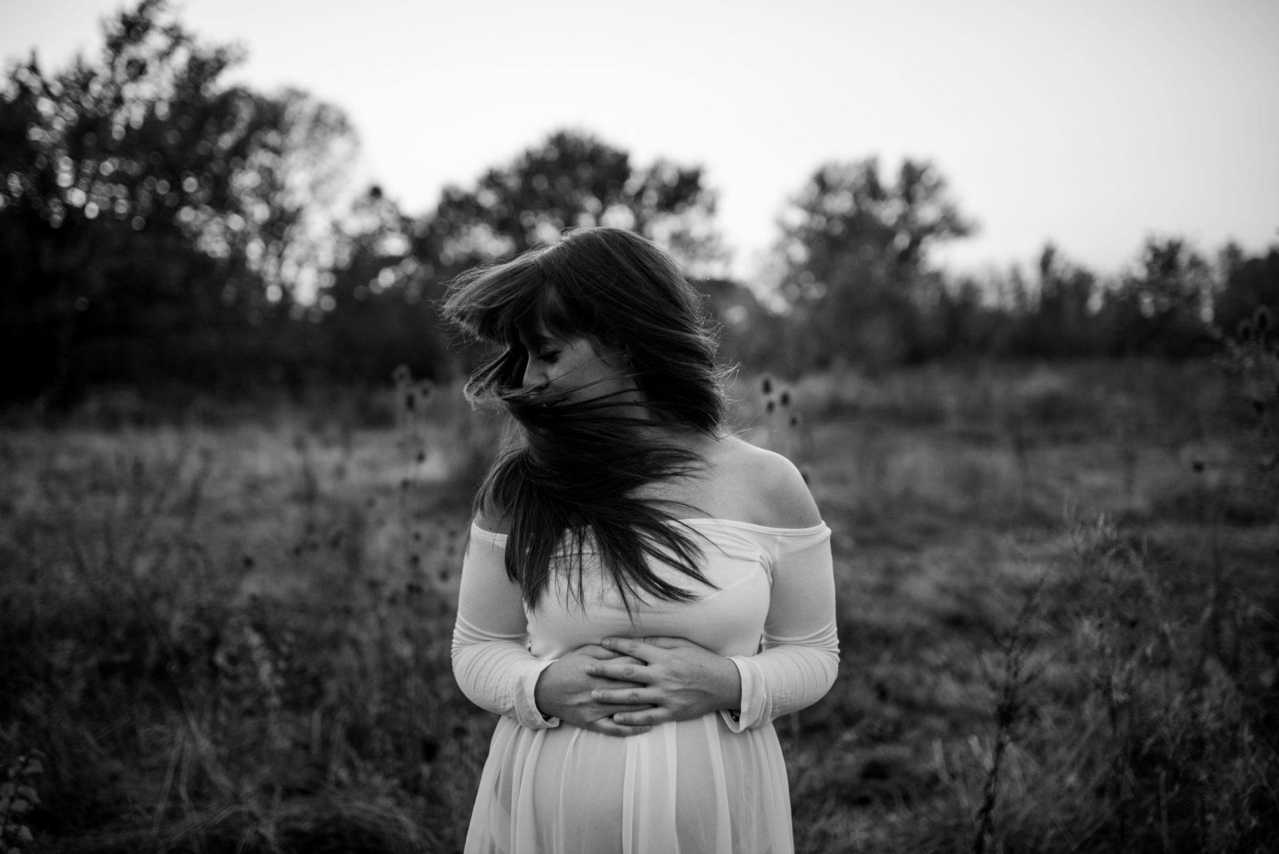fotografo maternità lucca pisa montecatini versilia forte dei marmi pietrasanta viareggio massa