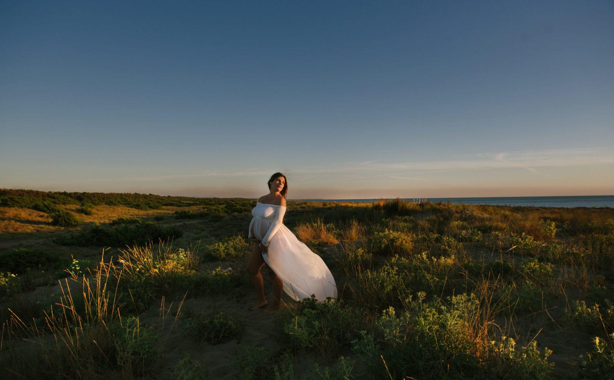 servizio fotografico gravidanza lucca pisa montecatini versilia forte dei marmi pietrasanta viareggio massa