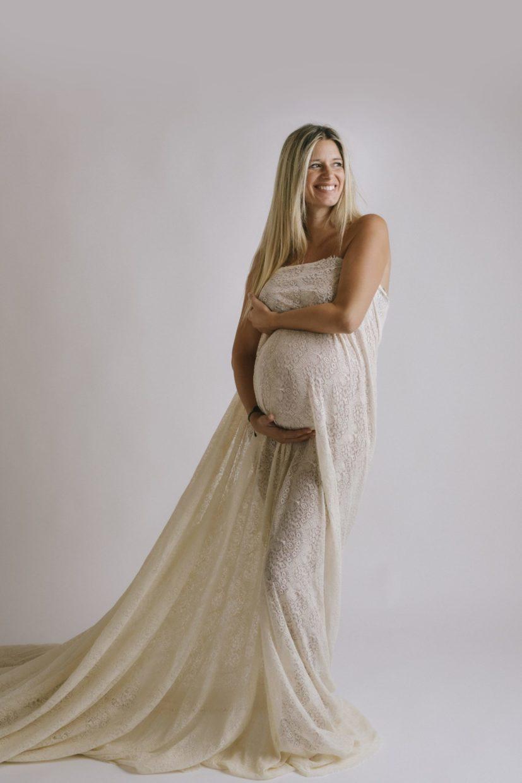 fotografo gravidanza lucca pisa montecatini versilia forte dei marmi pietrasanta viareggio massa