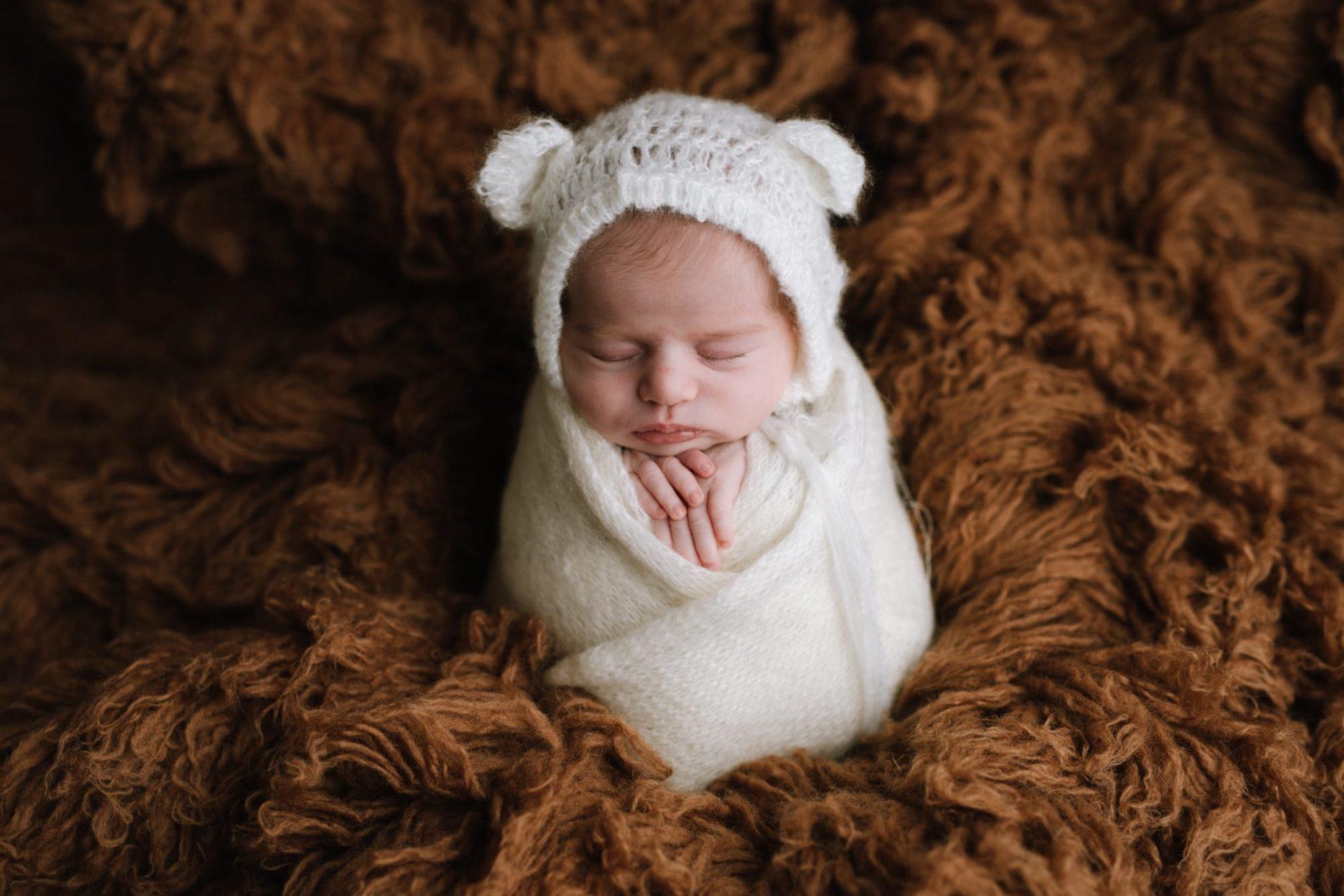 servizio fotografico maternità lucca pisa montecatini versilia forte dei marmi pietrasanta viareggio massa