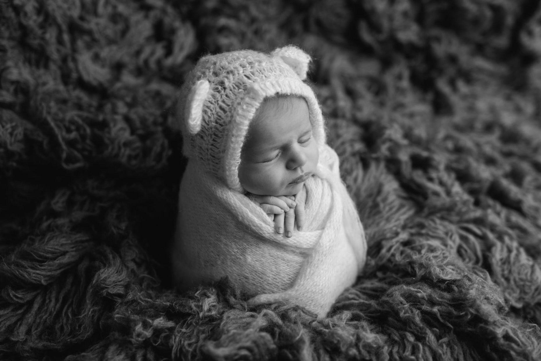 fotografa neonati lucca pisa montecatini versilia forte dei marmi pietrasanta viareggio massa