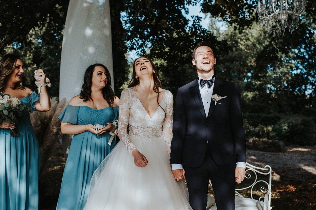 ricevimento matrimonio villa bruguier capannori lucca
