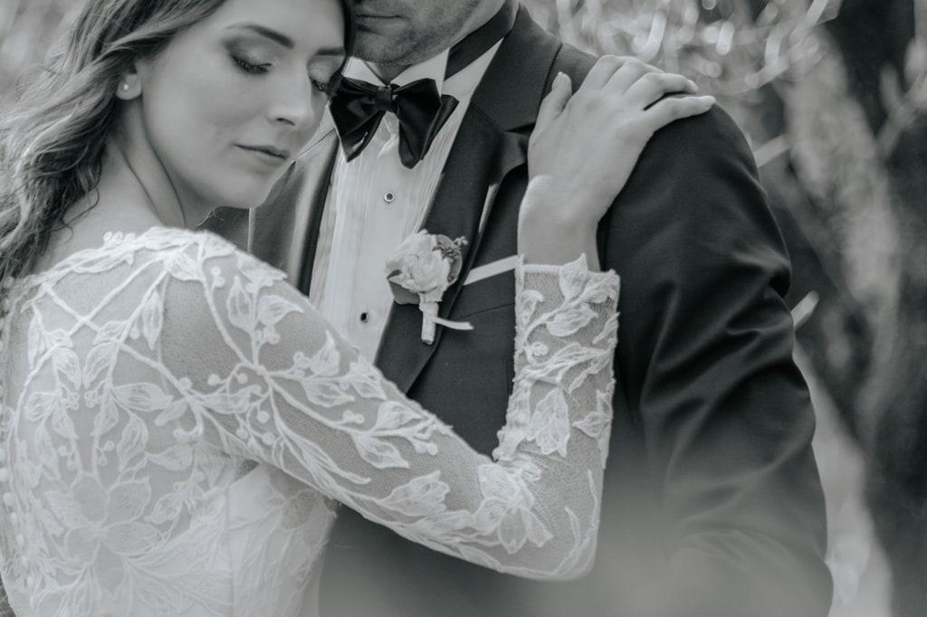 fotografo matrimonio villa bruguier capannori lucca