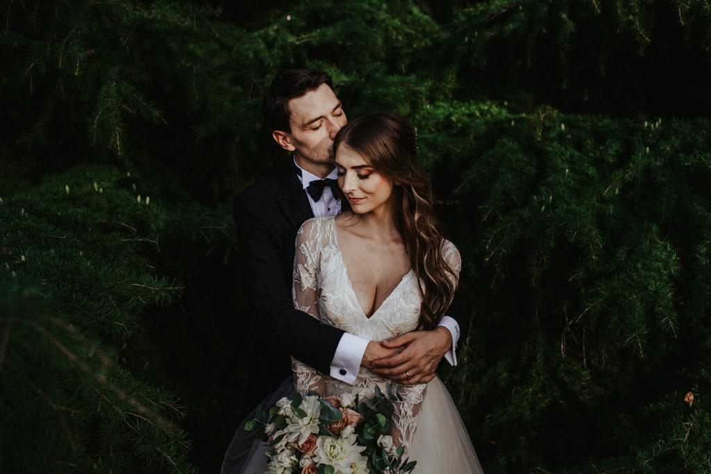 sposa sposo villa bruguier capannori lucca