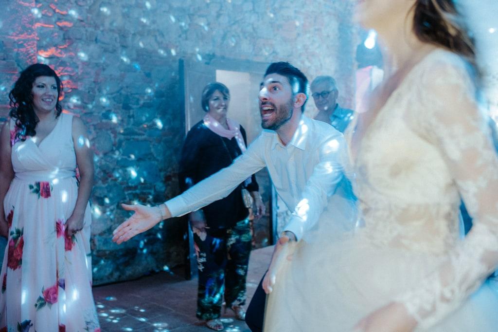 wedding party villa bruguier capannori lucca
