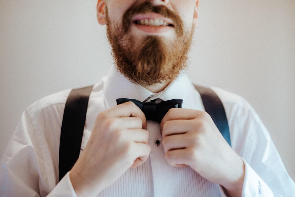 pre wedding sposo villa bruguier capannori lucca