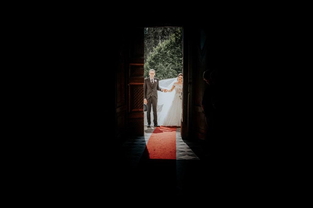 irene pollacchi fotografo matrimonio lucca 02 cerimonia scambio anelli veronica e damiano 2