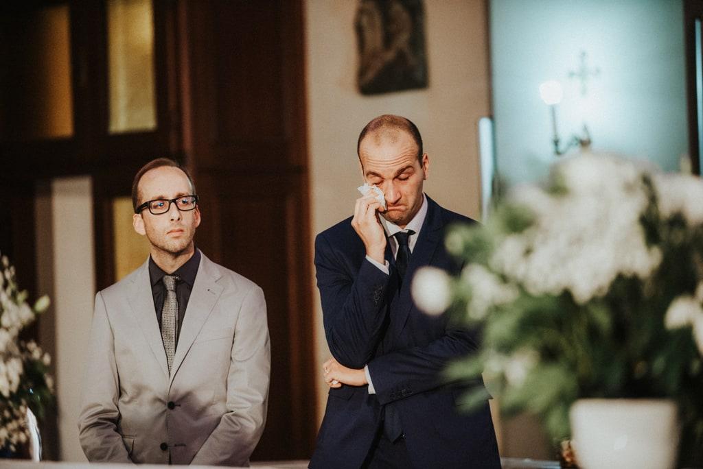 irene pollacchi fotografo matrimonio lucca 02 cerimonia scambio anelli veronica e damiano 4