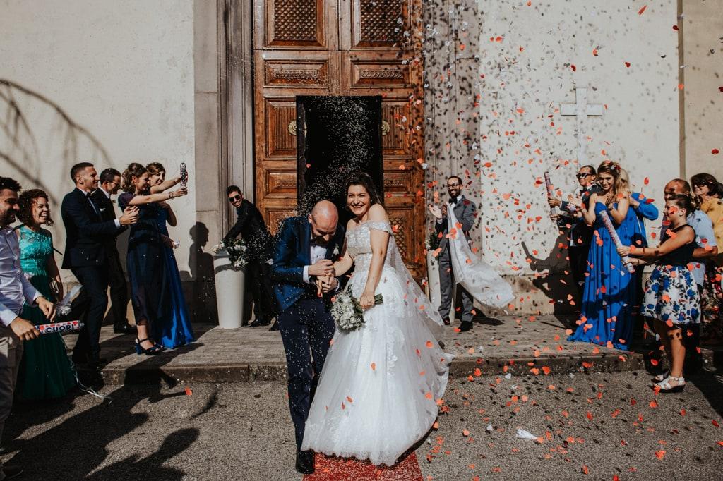 cerimonia matrimonio villa bruguier capannori lucca