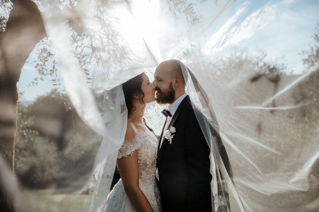 fotografa matrimonio villa bruguier capannori lucca