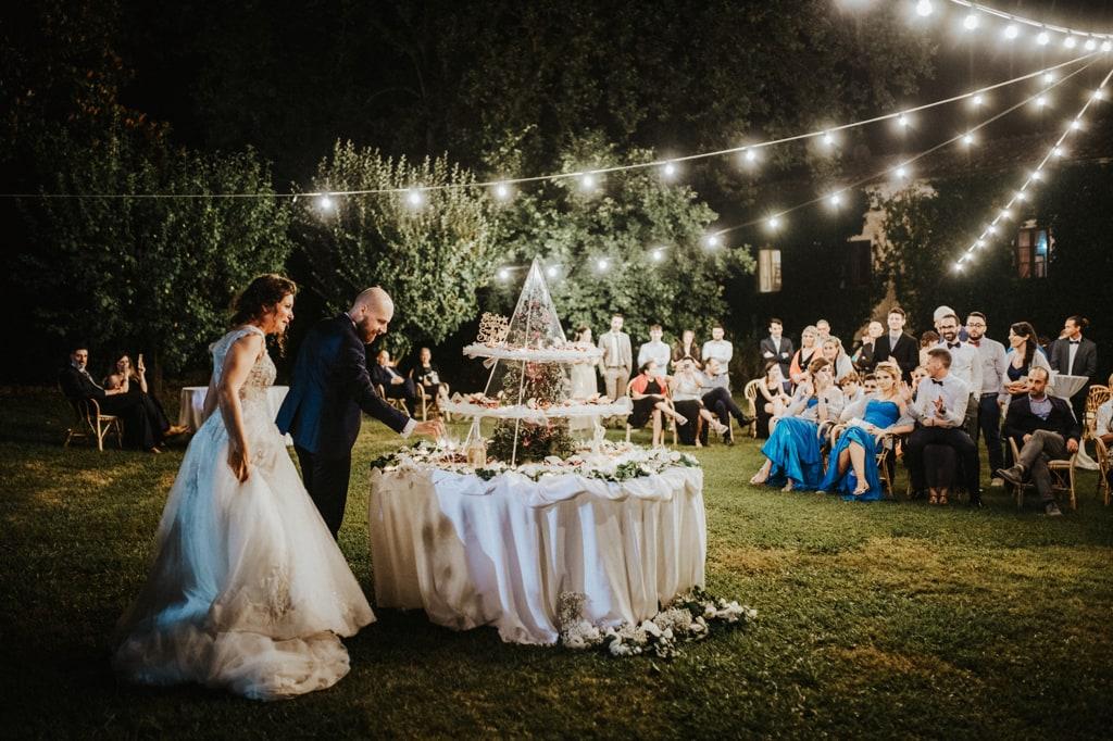 festa matrimonio villa bruguier capannori lucca