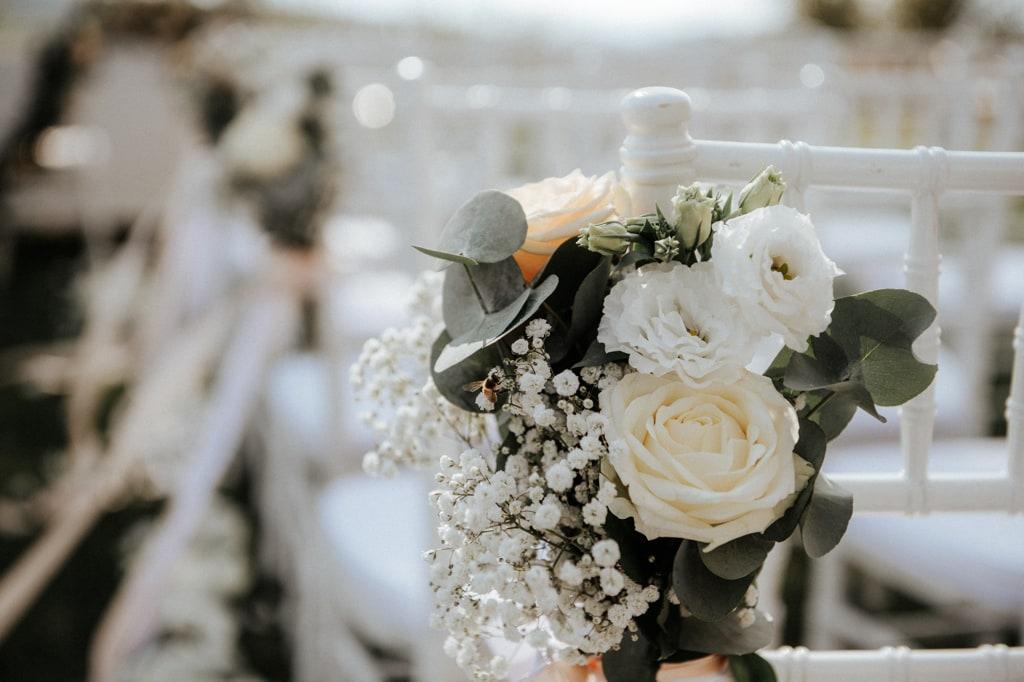 bouquet nozze la casa gialla montecarlo