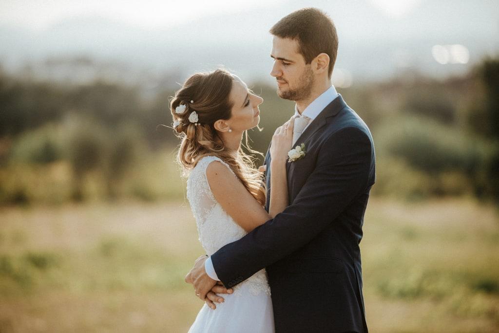 fotografo matrimonio la casa gialla montecarlo