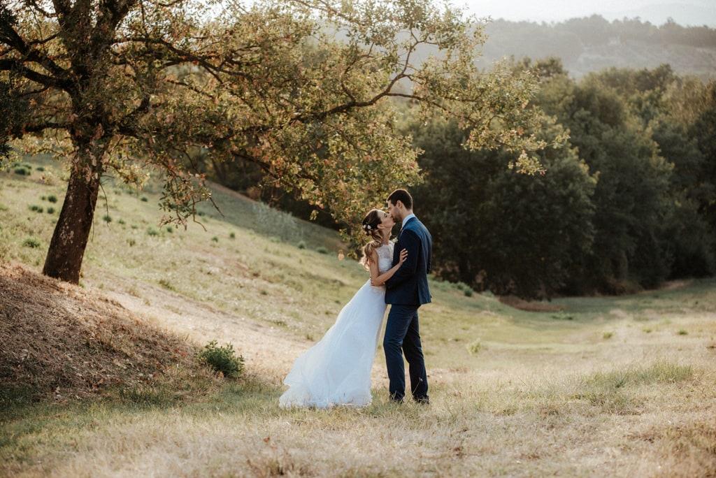 sposa sposo la casa gialla montecarlo