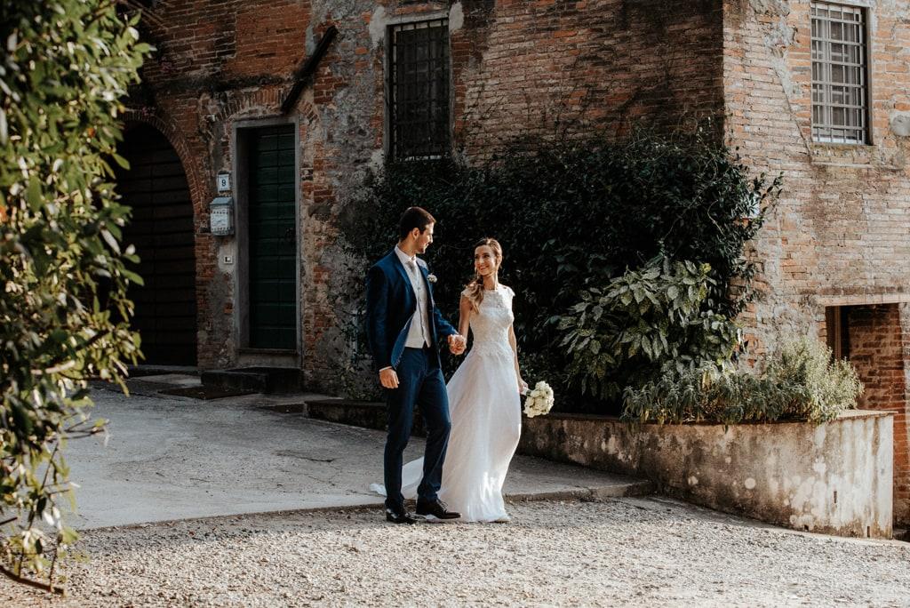 fotografa matrimonio la casa gialla montecarlo