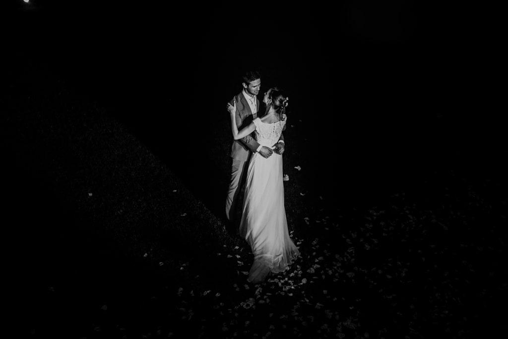 fotografo nozze la casa gialla montecarlo