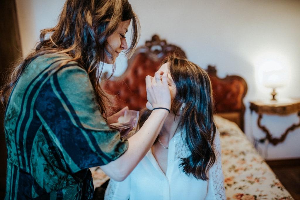 parrucchiere matrimonio san pietro a grado pisa