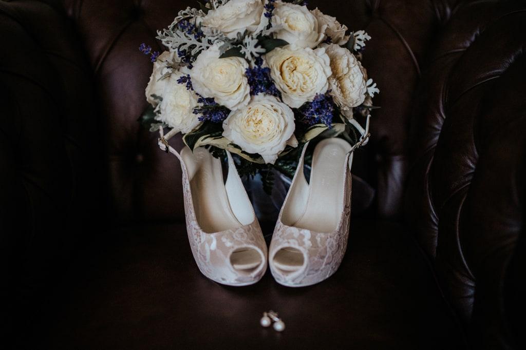 bouquet nozze san pietro a grado pisa