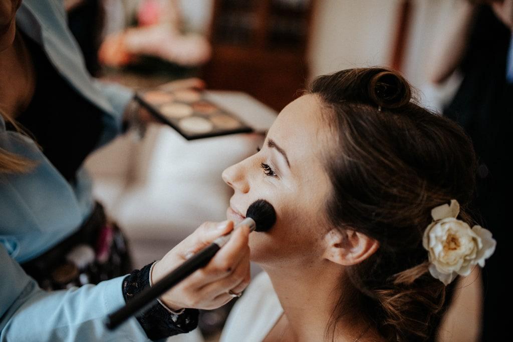 make up matrimonio san pietro a grado pisa