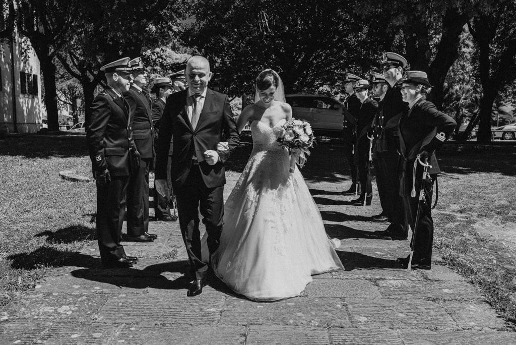 matrimonio san pietro a grado pisa