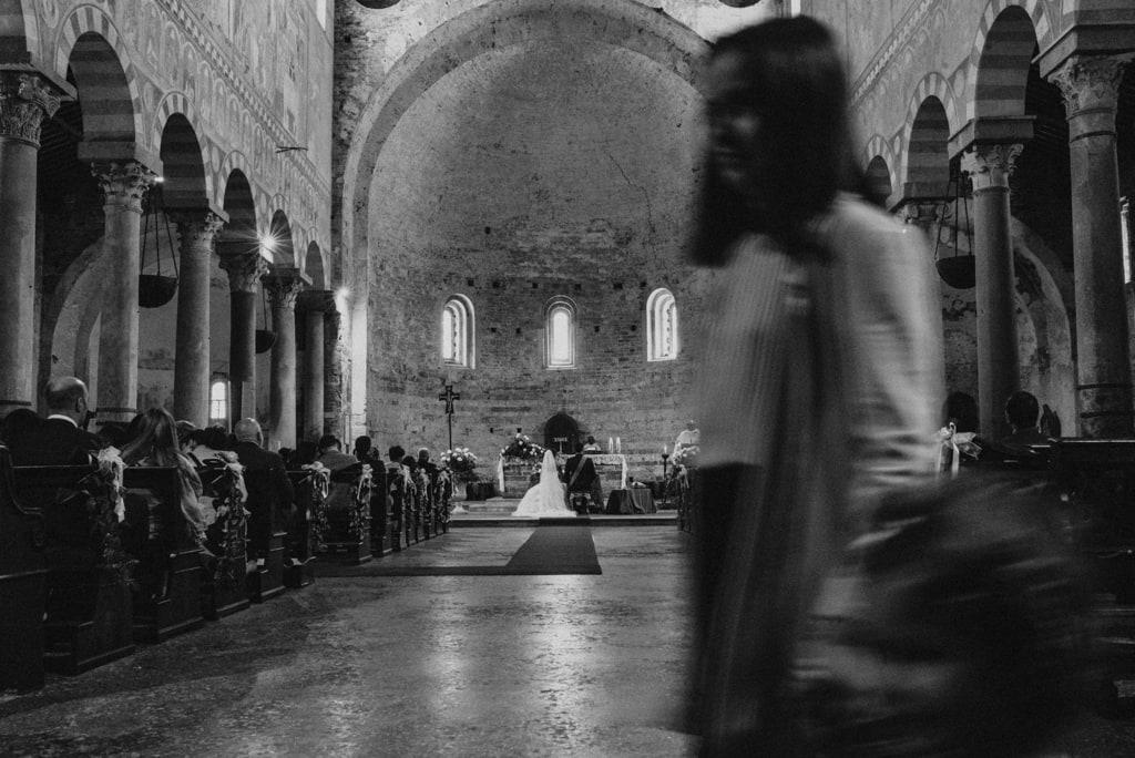 cerimonia nozze san pietro a grado pisa