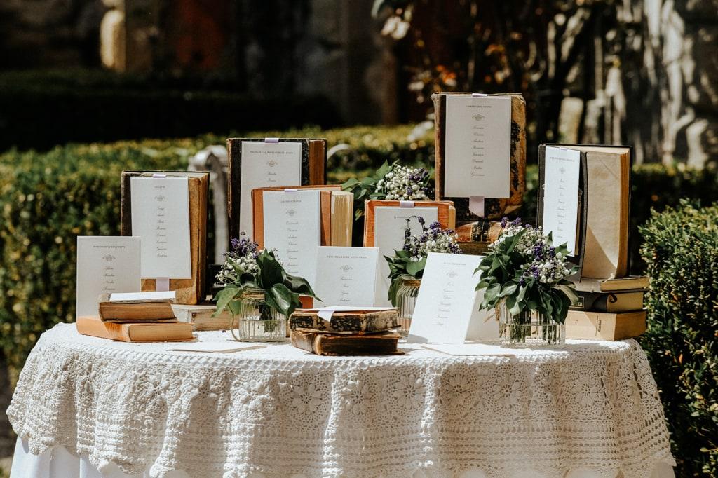 ricevimento matrimonio san pietro a grado pisa