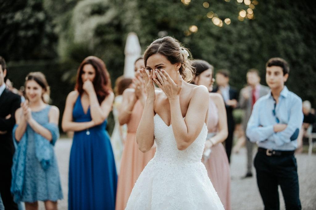 festeggiamenti matrimonio san pietro a grado pisa