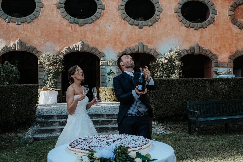 fotografa nozze san pietro a grado pisa