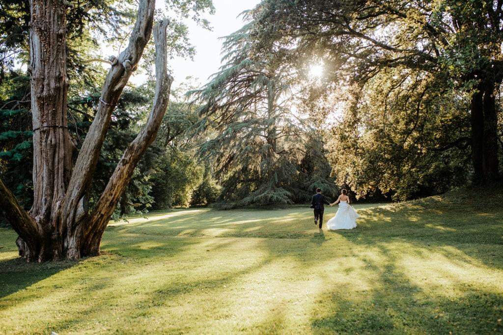 fotografa matrimonio san pietro a grado pisa