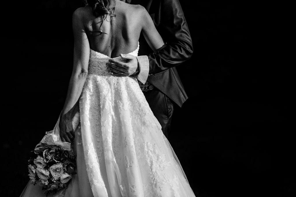 fotografo matrimonio san pietro a grado pisa