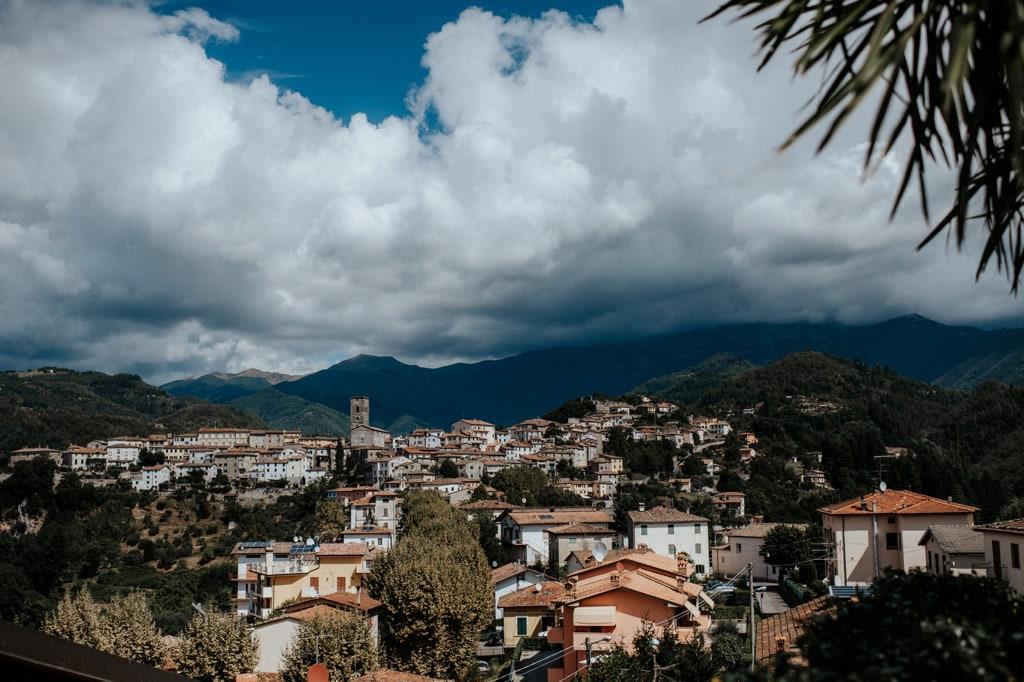 fotografo villa grabau