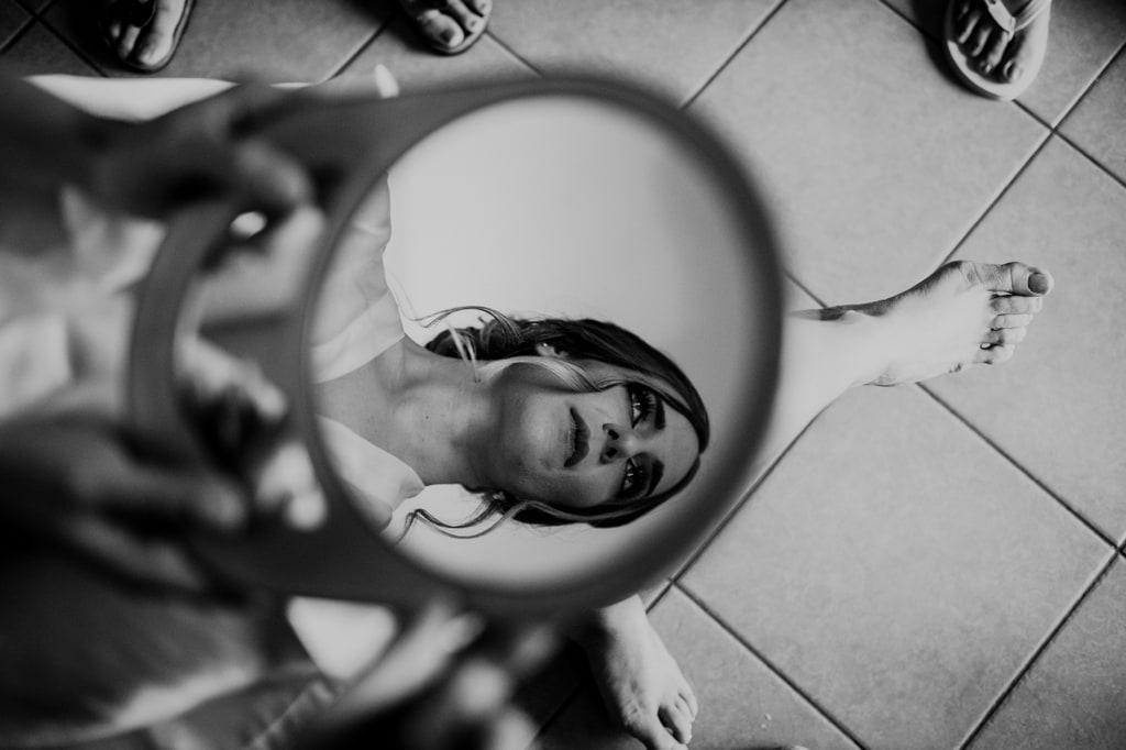 servizio fotografico matrimonio villa grabau