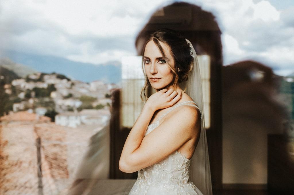 sposa villa grabau