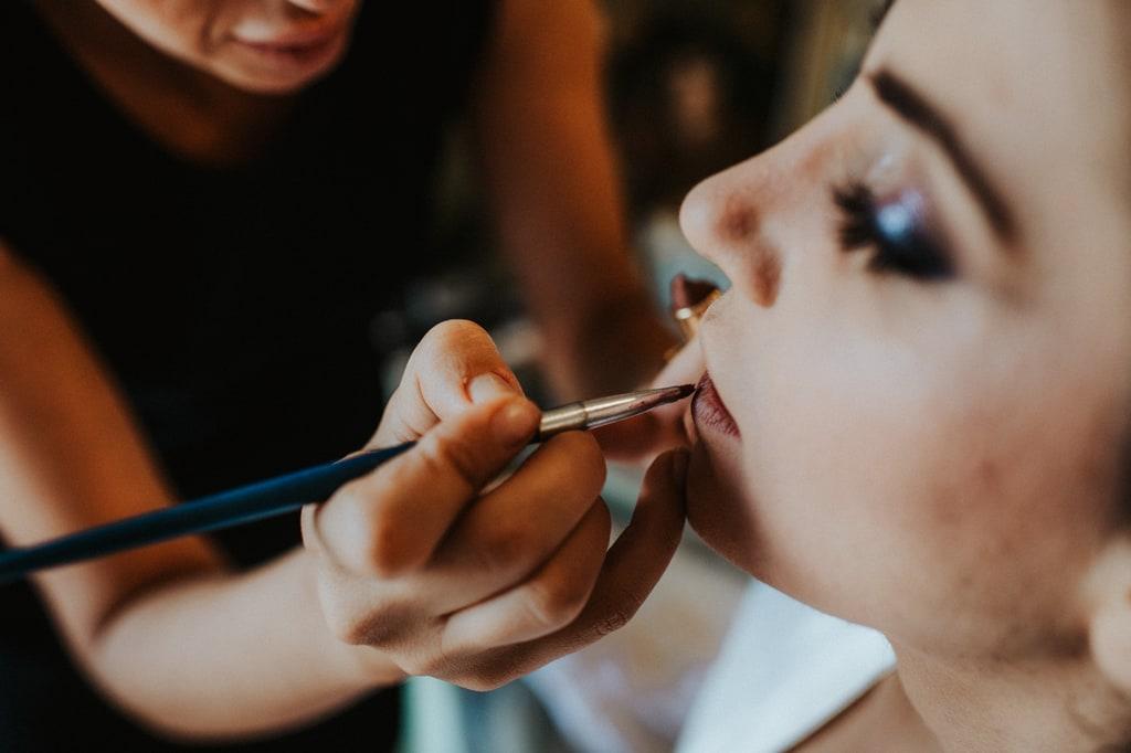 make up villa grabau