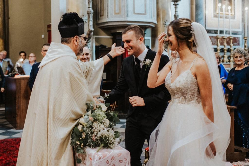 servizio matrimonio villa grabau