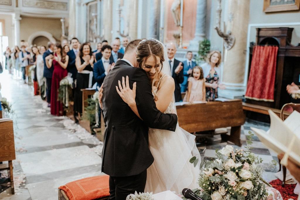 sposa sposo villa grabau