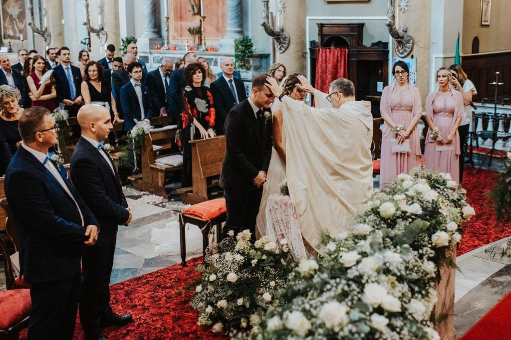 cerimonia villa grabau