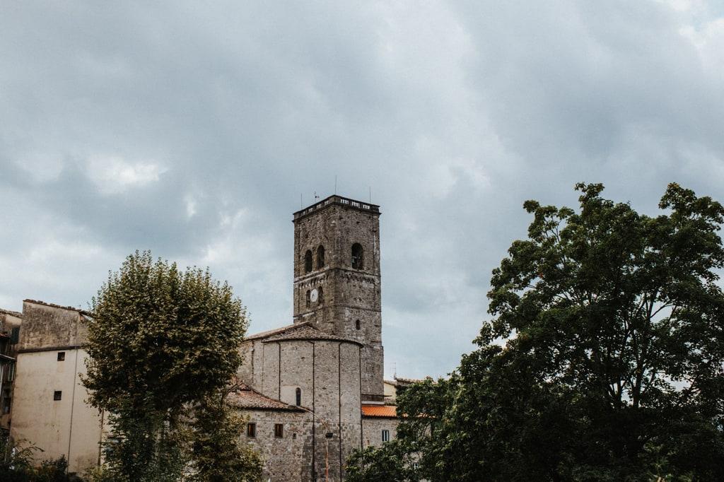 servizio fotografico villa grabau
