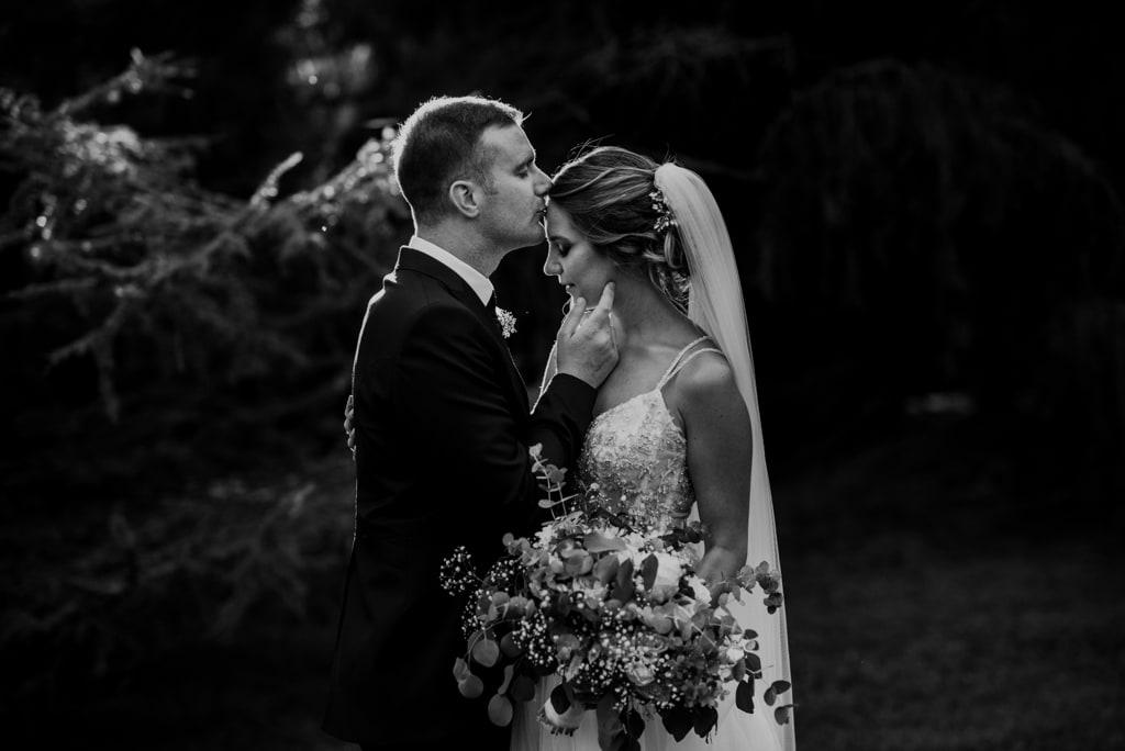 matrimonio villa grabau