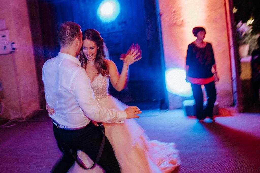 wedding party villa grabau