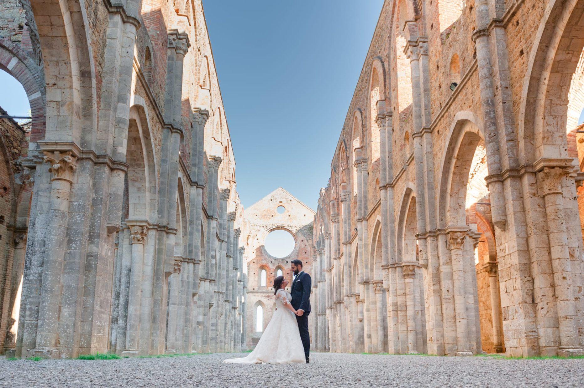 fotografo matrimonio lucca pisa montecatini versilia forte dei marmi pietrasanta viareggio massa