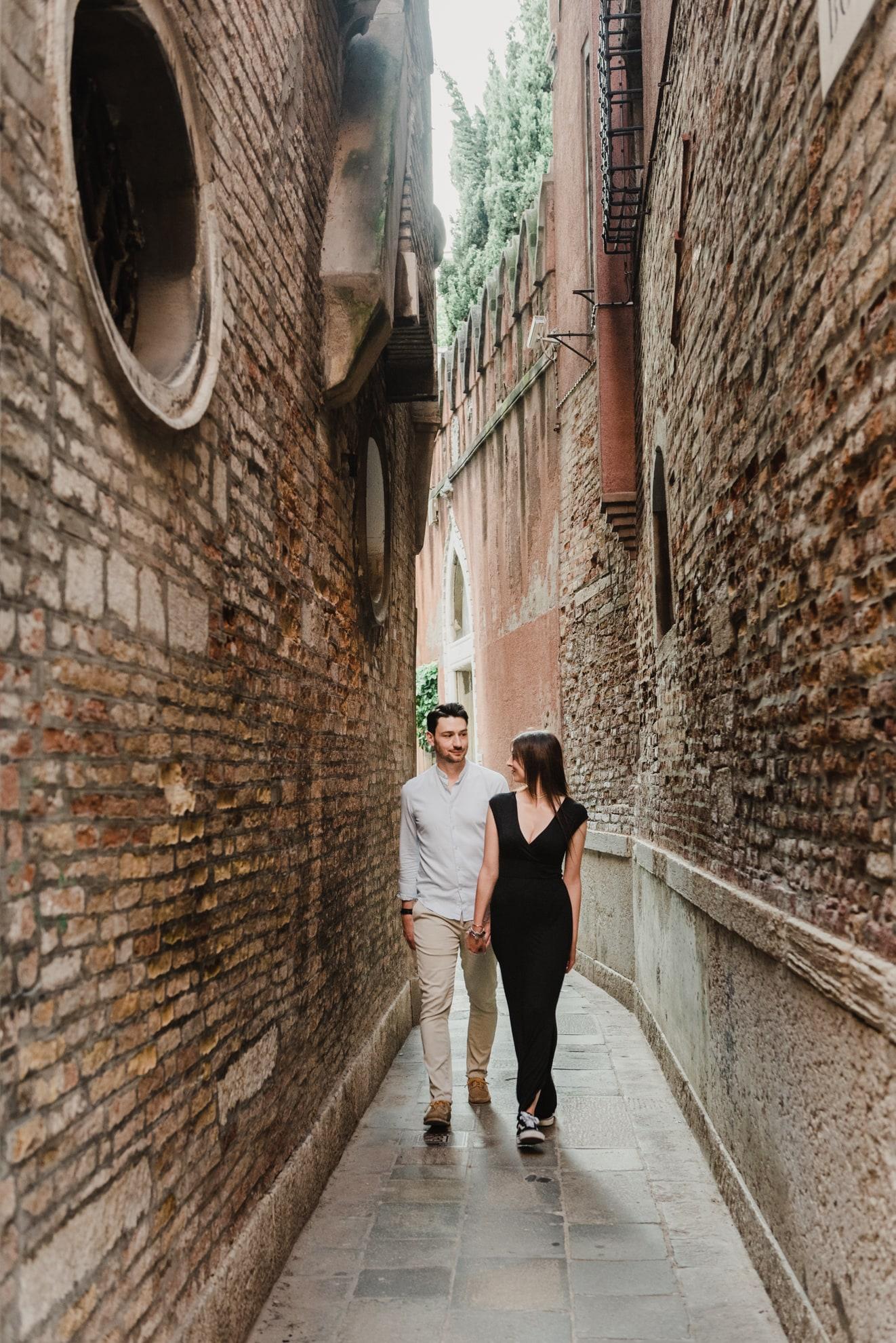 engagement venice venezia proposal proposta matrimonio fidanzamento irene pollacchi fotografa 11