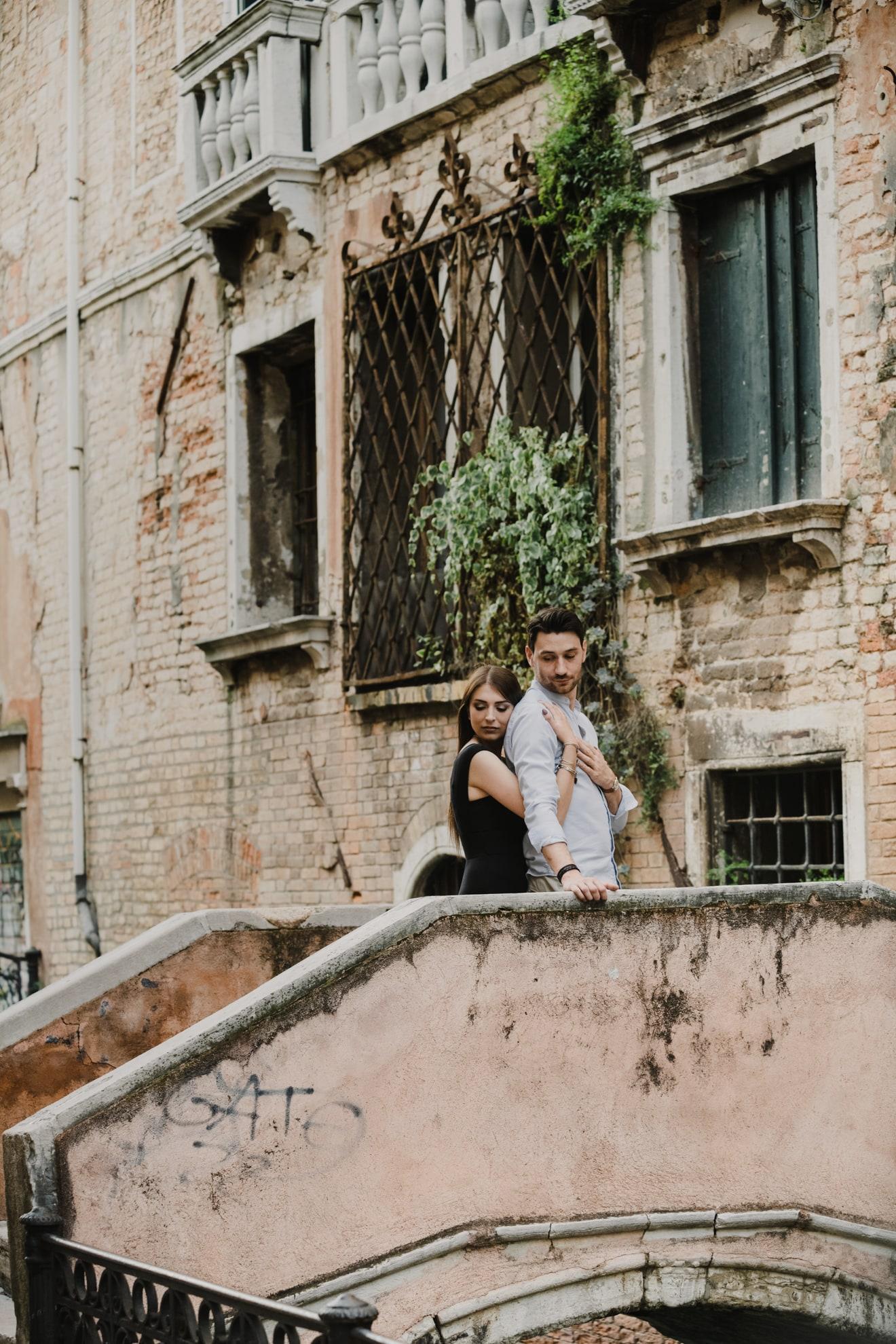 engagement venice venezia proposal proposta matrimonio fidanzamento irene pollacchi fotografa 12