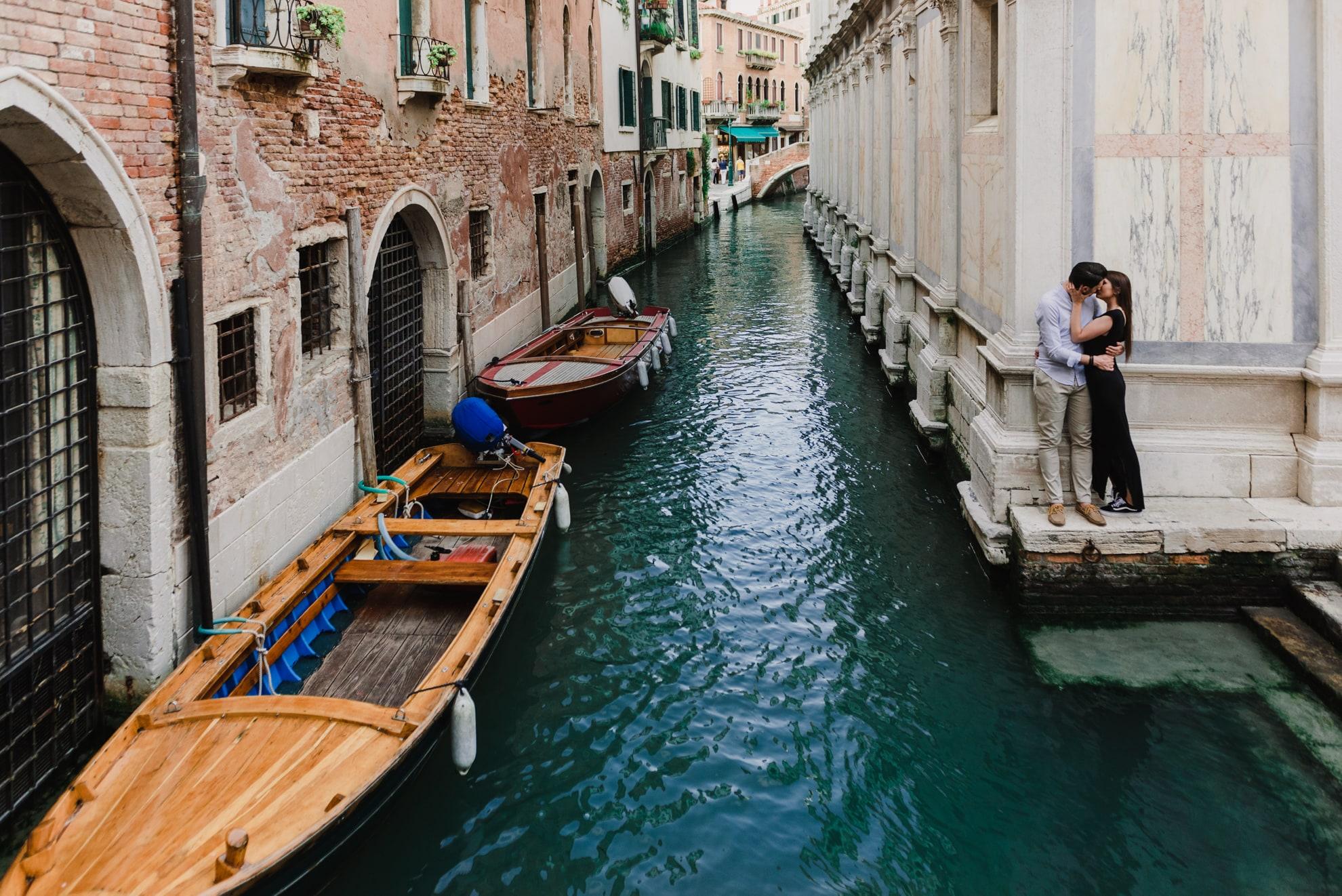 engagement venice venezia proposal proposta matrimonio fidanzamento irene pollacchi fotografa 13