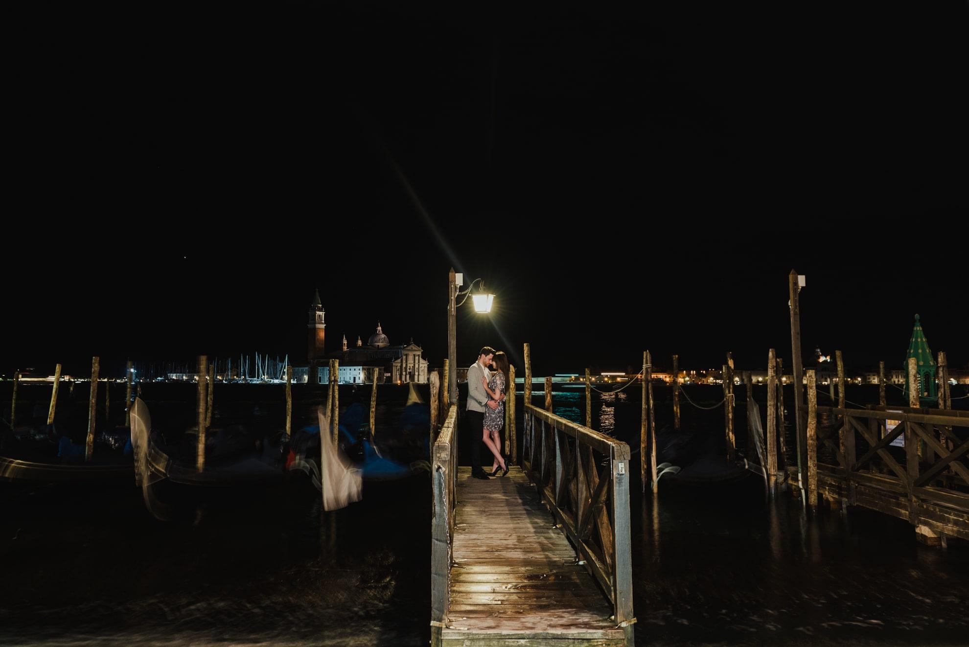 engagement venice venezia proposal proposta matrimonio fidanzamento irene pollacchi fotografa 16