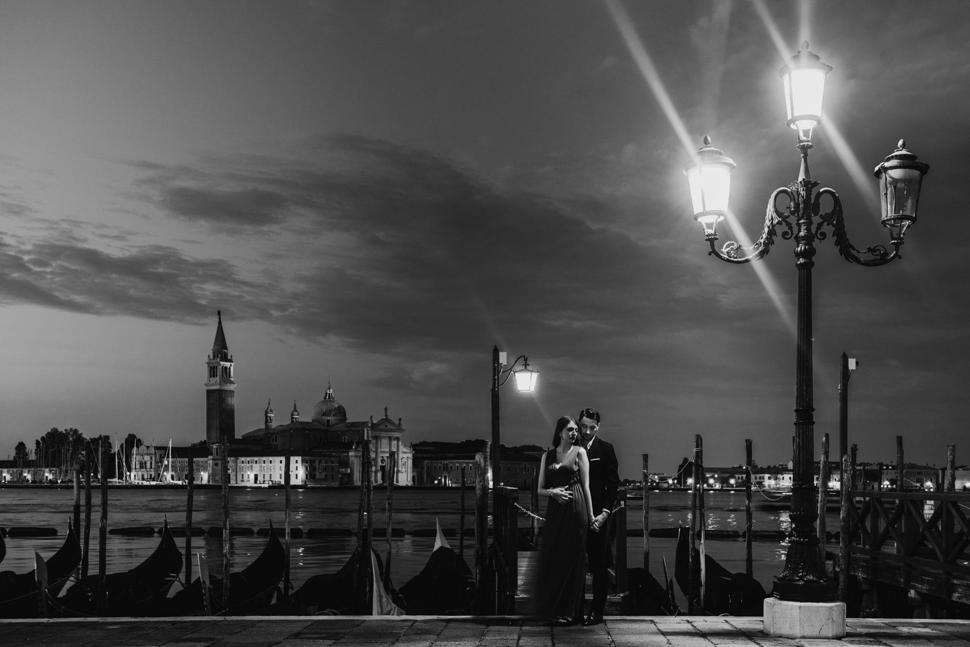 engagement venice venezia proposal proposta matrimonio fidanzamento irene pollacchi fotografa 17