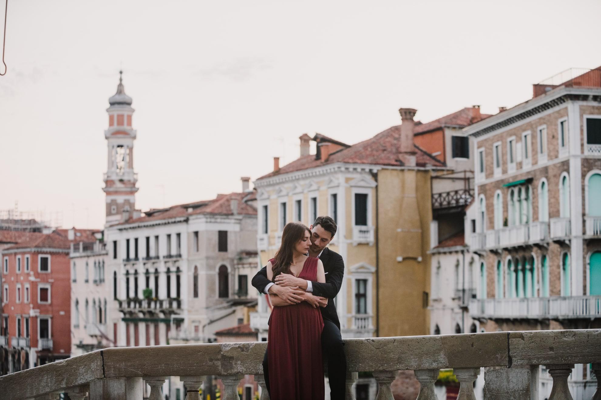 engagement venice venezia proposal proposta matrimonio fidanzamento irene pollacchi fotografa 19