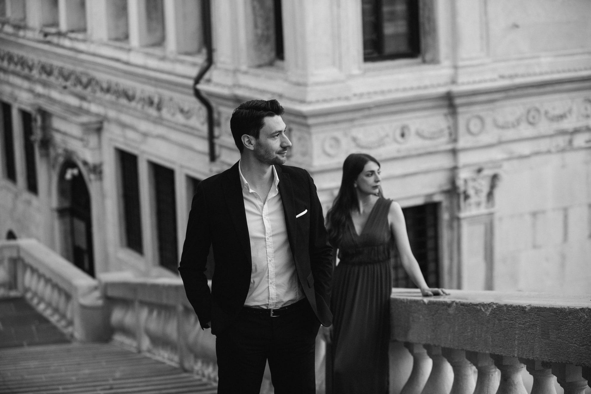 engagement venice venezia proposal proposta matrimonio fidanzamento irene pollacchi fotografa 20