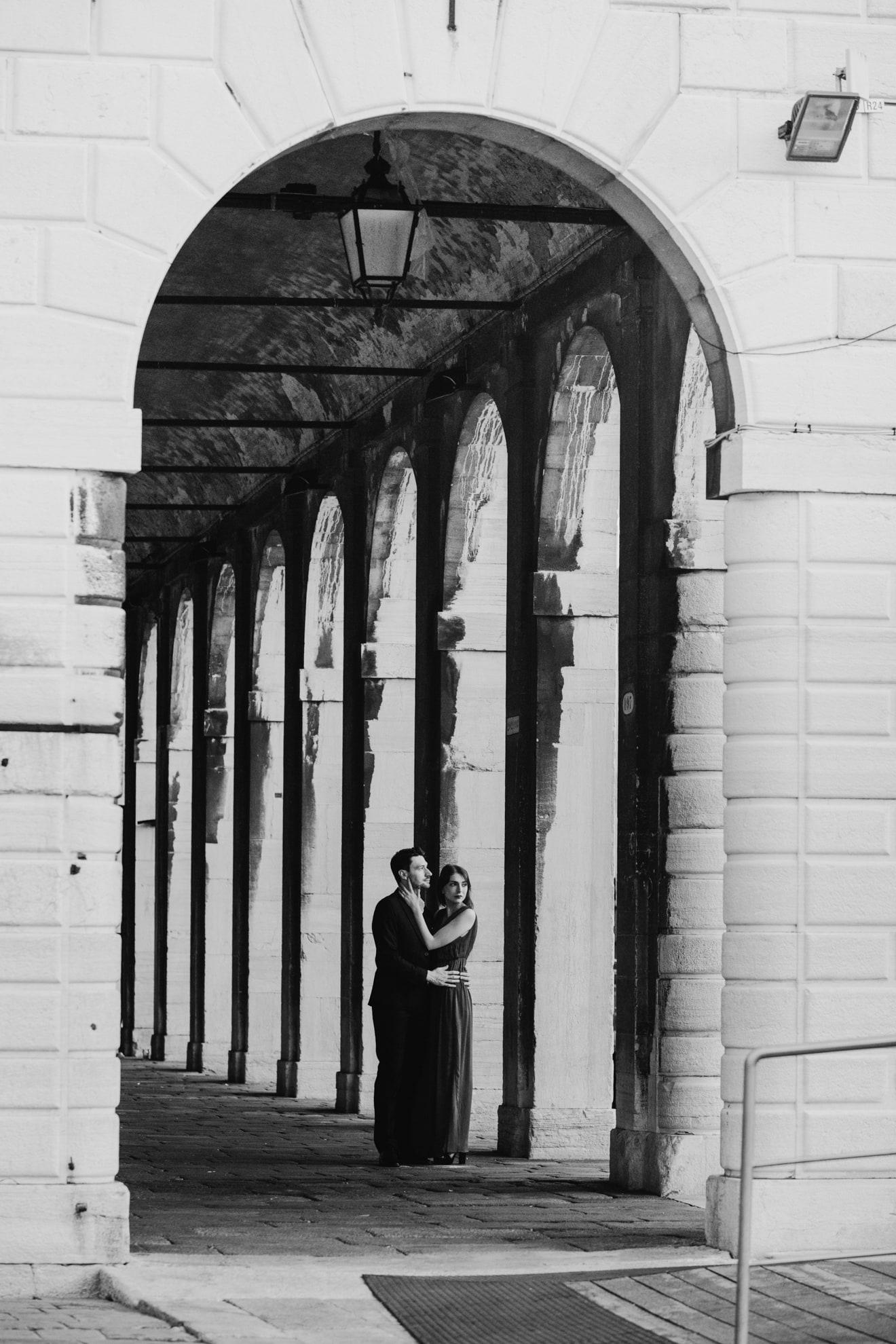 engagement venice venezia proposal proposta matrimonio fidanzamento irene pollacchi fotografa 21